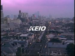 HIR-Keio0805.jpg