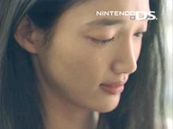 IRI-Nintendo0801.jpg