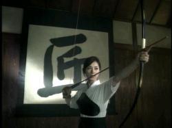 ITO-Takumi0403.jpg