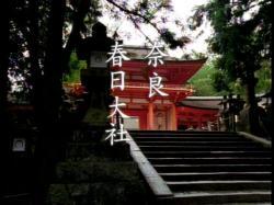 JR-Nara0803.jpg