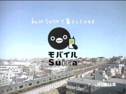 JR-SUICA0505.jpg