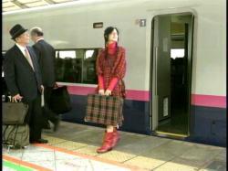JR-TokyoStation0802.jpg