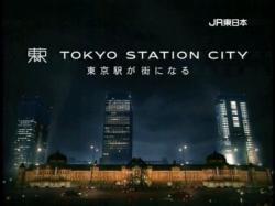 JR-TokyoStation0805.jpg