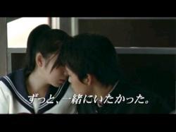 KHO-Sunadokei0803.jpg