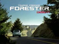KITI-Forester0825.jpg