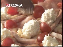 KON-Pizzala0812.jpg