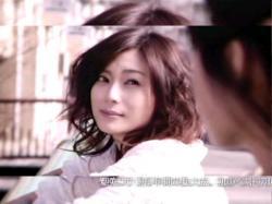 KOU-BestCD0803.jpg