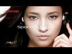 KURO-Toshiba0801.jpg