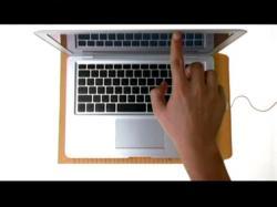 Macintosh0803.jpg