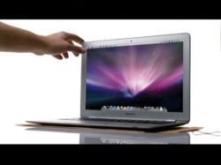 Macintosh0804.jpg