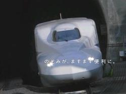NAK-JR0805.jpg