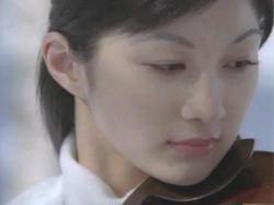Nakamura-Tennensui0803.jpg