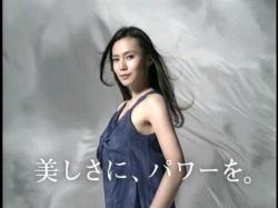Nakatani-Coffret0814.jpg