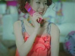 Nanami-N705i0804.jpg