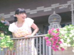 OTO-Mitsukan0801.jpg