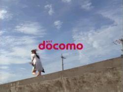 RIKO-Docomo0805.jpg