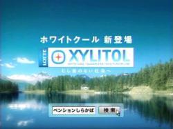 RYO-XYLI0805.jpg