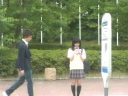 SASAKI-HanadanDS0801.jpg