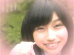SASAKI-HanadanDS0803.jpg