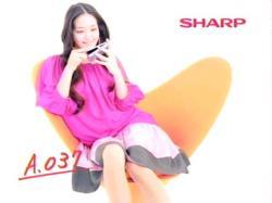 SHARP-906i0801.jpg
