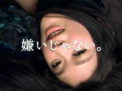 SHI-Tsujiri0804.jpg