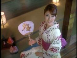 TAK-Sankyo0805.jpg