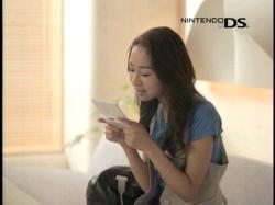 TER-Nintendo0801.jpg