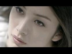Takahashi-Haku0803.jpg