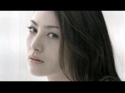Takahashi-Haku0804.jpg