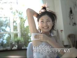 Takayama-Biore0802.jpg