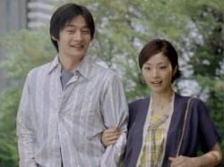 UETO-Softbank0801.jpg