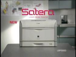 YADA-Satera0605.jpg