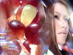 YUNA-VitaminFruit0802.jpg