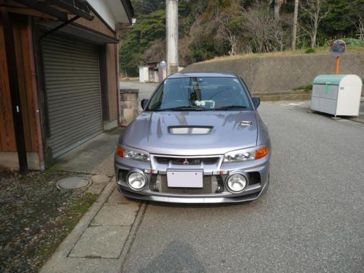 今日は金沢に行きます