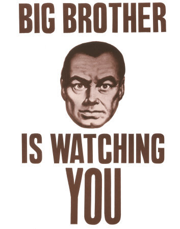 big-brother-is-watching-you-posters.jpg