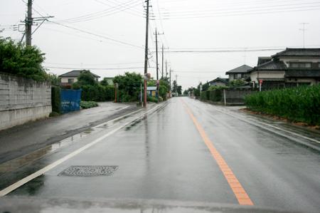 20080622001.jpg