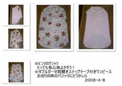 080408tシャツ_ページ000 (2)