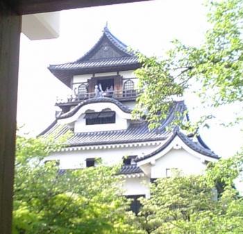 inuyama2.jpg