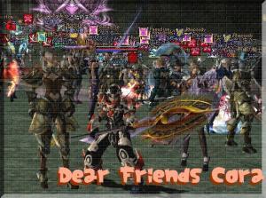 Dearfriendscora.jpg