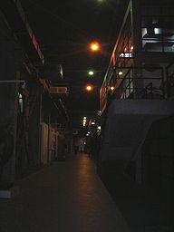 chokoku5.jpg