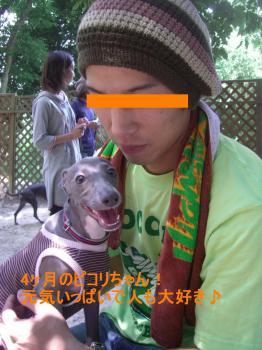 CIMG0119.jpg
