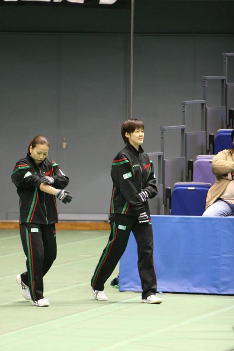 080309hiroshima3