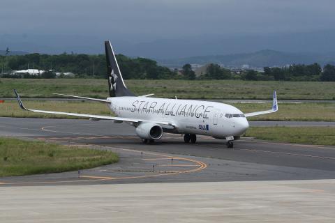 737-800_3