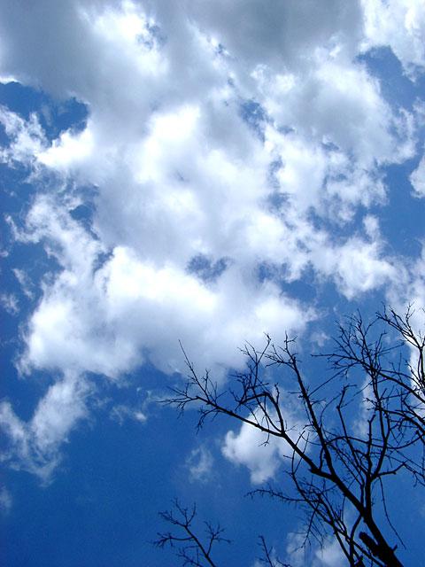 cloud_006_640_480.jpg