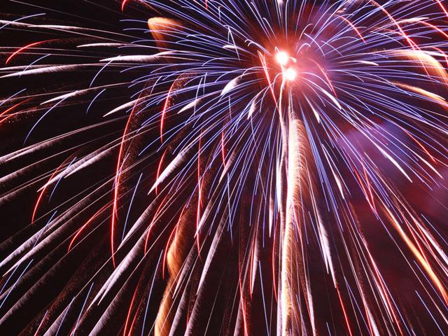 fireworks_640_480_n013.jpg