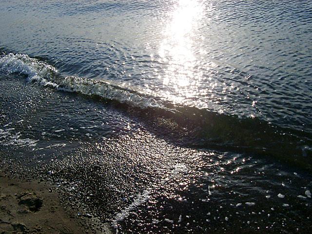 sea_640_480_015.jpg