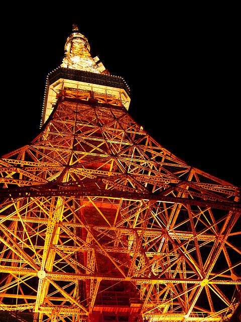 t_tower_011_640_480.jpg