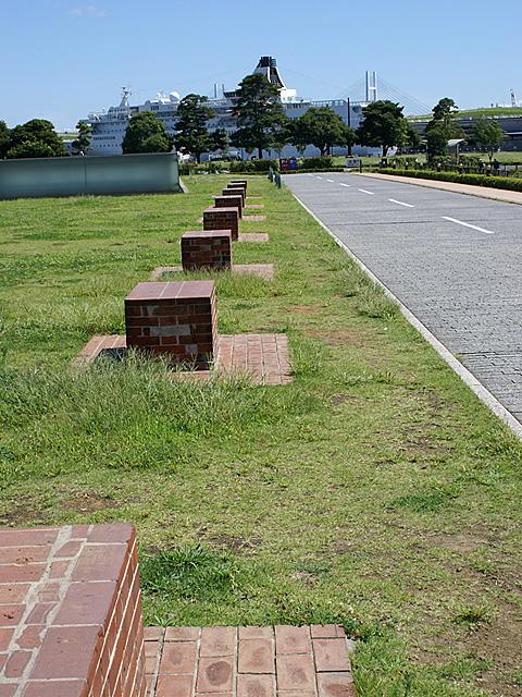 yokohama021_m.jpg