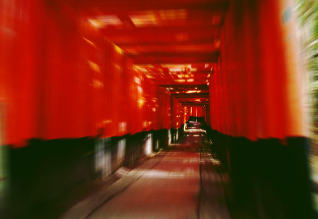 yun_835.jpg