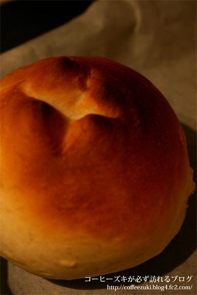 自家製パンa_2